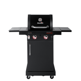Газовый гриль Char-Broil Professional CORE 2B